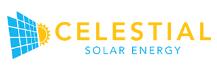Celestial Energy Systems