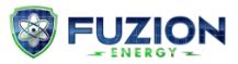 Fuzion Energy