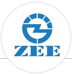 Zoofer Electric Engineering Co., Ltd.