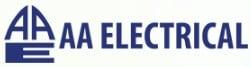 A A Electrical Ltd