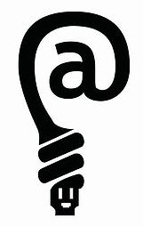 Adept Electrical South LTD