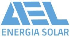AEL Energia Solar