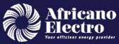 Africano Electro Ltd