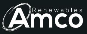 Amco Renewables