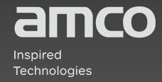 Amco Advanced Technologies