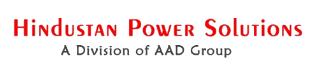 Hindustan Power Solutions
