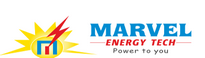 Marvel Energy Tech