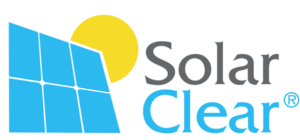 SolarClear® and EarthCare Technology