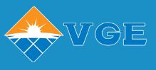 Vietnam Green Energy Technology Co., Ltd.