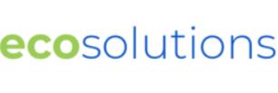 Ecosolutions Ltd.
