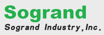 Sogrand Industry, Inc.