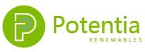 Potentia Renewables Inc.