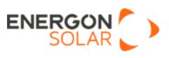 Energon Industries