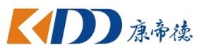 Tianjin KDD Technology Co., Ltd.