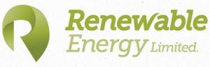 Renewable Energy Limited