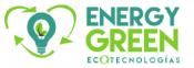Green Energy Ecotechnologies