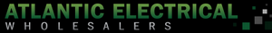 Atlantic Electrical Wholesalers