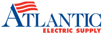 Atlantic Electric Supply