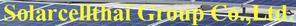 Solarcellthai Group Co., Ltd.