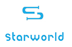 Starworld Electronics (HK) Co., Ltd.