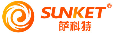 Wuxi Sunket New Energy Technology Co., Ltd.