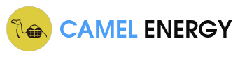 Camel Solar Energy (Dalian) Co., Ltd.