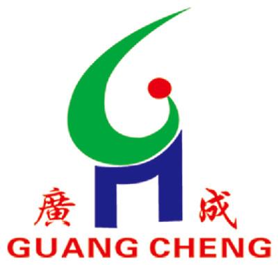 Wuxi Jingdian