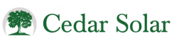 Cedar Solar (Pty) Ltd