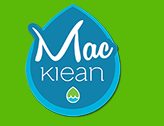Mac-Klean
