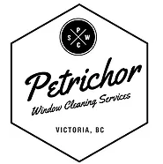 Petrichor Window Cleaning Services