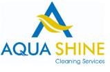 Aqua Shine