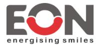 Eon Electric Ltd.