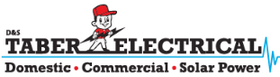 D & S Taber Electrical