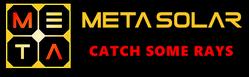Meta Solar Technologies, LLC