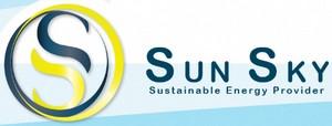 SunSky Solar