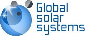 Global Solar Systems