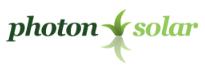Photon Solar