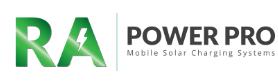 Ra Power Pro