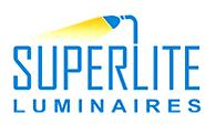 Superlite Luminaires