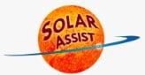 Solar Assist, Inc.