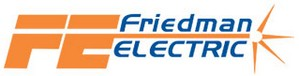 Friedman Electric