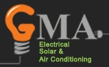 GMA Electrical, Solar & Air Conditioning