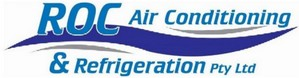 ROC Air Conditioning & Refrigeration Pty Ltd