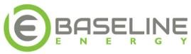Baseline Energy