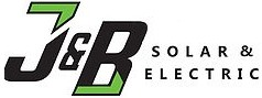 J&B Solar