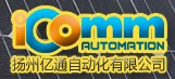 iComm Automation Co., Ltd.