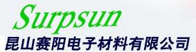 Kunshan Saiyang Electroic Material Co., Ltd