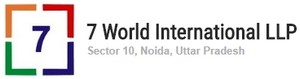 7 World International LLP
