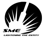 Sunmac Enterprises