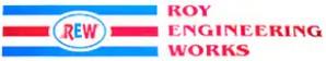 Roy Engineering Works